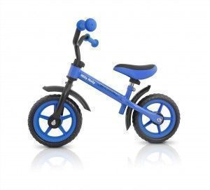 Bicicletas sin pedales Dragon Milly Mally