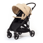 SILLA PASEO COMPACT BABY MONSTERS