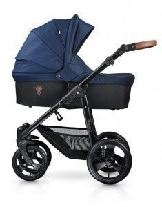 CarryCot-1-720×918[1]