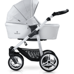 CarryCot