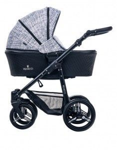 carrycot-1-720×918 (1)