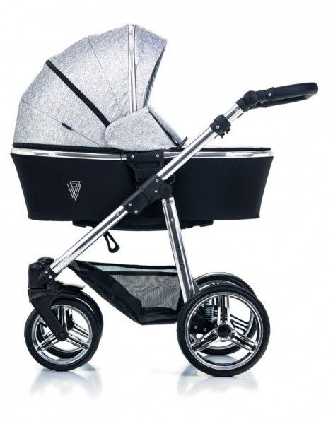 carrycot-2-720×918