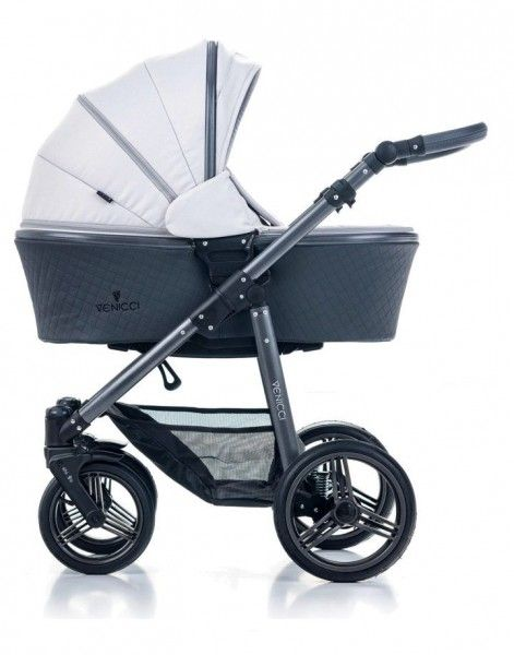 carrycot-3-720×918