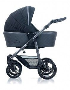 carrycot-5-720×918