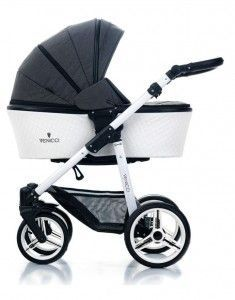 carrycot-720×918