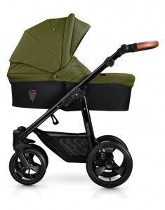 gusto-green-carrycot-720×918