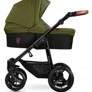 gusto-green-carrycot-720x918