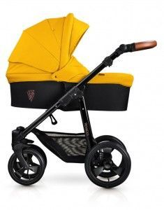 gusto-yellow-carrycot-720×918
