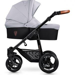 gusto-grey-carrycot[1]