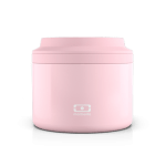 monbento-insulated-isotherme-lunch-box-bento-crepe-pink-rose-rosa