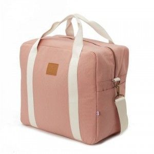 HAPPY FAMILY MALETA ROSA MYBAGS